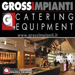 Finanziamenti attrezzature per la ristorazione
