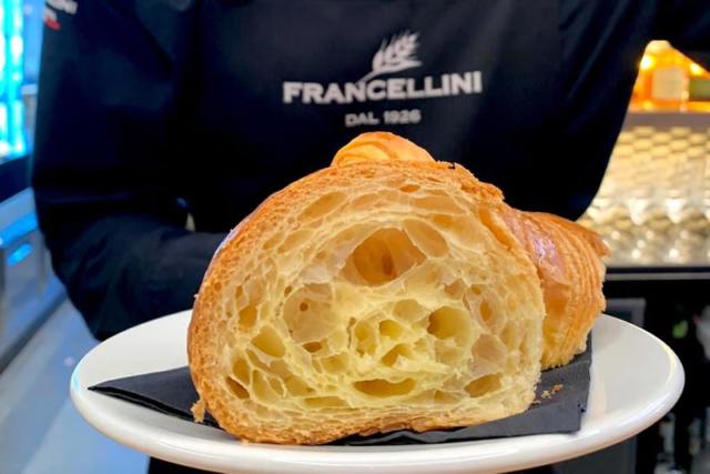 Panificio Francellini
